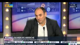 Olivier 24 novembre 2014
